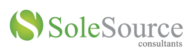 sole source consultants logo